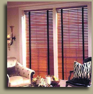 Shutters2blinds, Blind Side, Blinds, Shades, Plantation Shutters, Window Treatments, Window Coverings in Bluffton SC, Hilton Head and Lowcountry. Frank Blinds Shutters Repairs Bluffton, SC